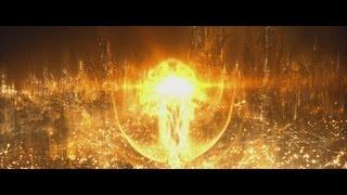 Скачать Radioactive Welcome To The New Age
