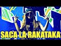 Download Irie Queen @DhqIrie 2013  Saca la Rakataka Mr Saik Pam Pam Riddim  Dancehall Dance