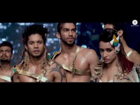 Vande Mataram Full Video   Disney's ABCD 2   Varun Dhawan & Shraddha Kapoor
