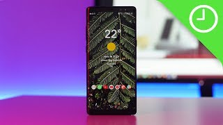 5 Reasons You Should Still Buy The Note 8