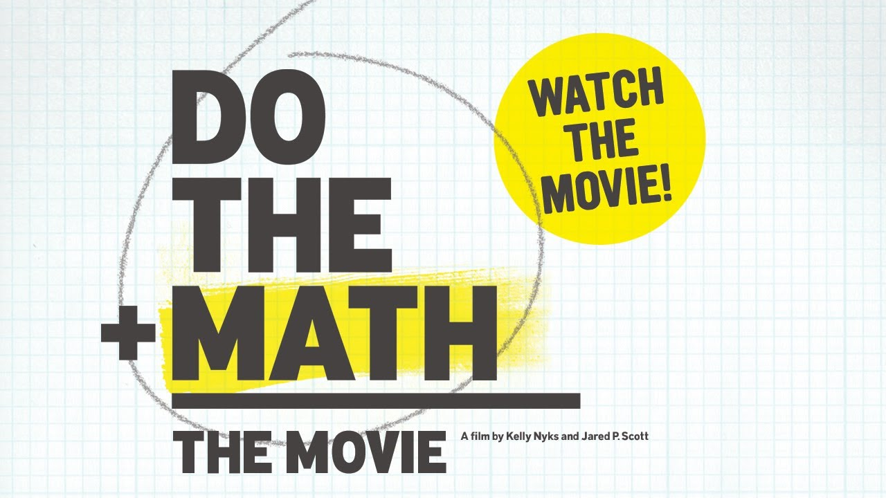 Mathxyzswanndvrnet Seductive Do The Math The Movie Youtube With – The Maths Worksheet Site