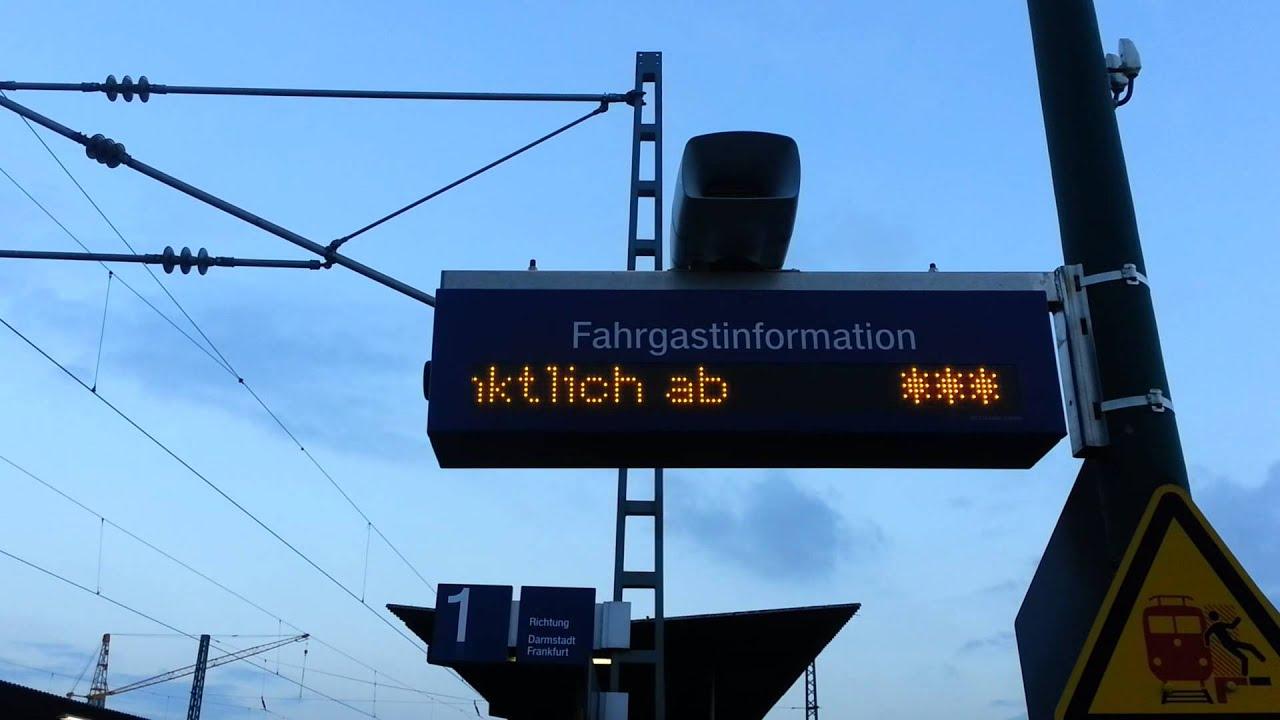 Rb Frankfurt