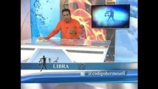 21/01/2015 - Código Hermes | Programa Completo