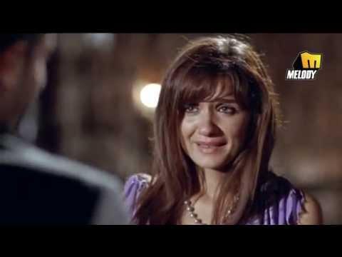 Mohamed Nour - El Farah (Movie Music Video) | محمد نور - الفرح من فيلم كلاشنكوف
