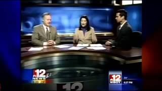 albert zipp says goodbye to wboy