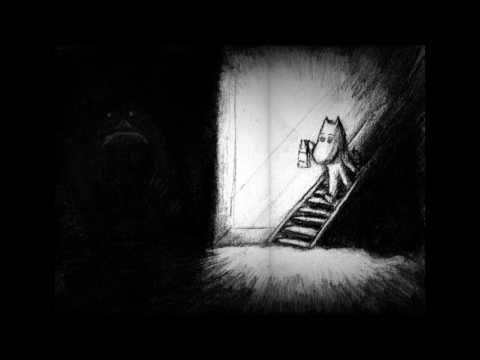 Megaraptor - Beware The Groke (Muumi/Moomin Metal)