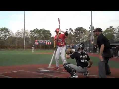 fastest 14 year old baseball pitcher