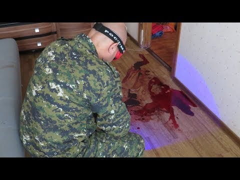 Убийство 22-летней девушки в Костроме: подозреваемый - её бывший муж