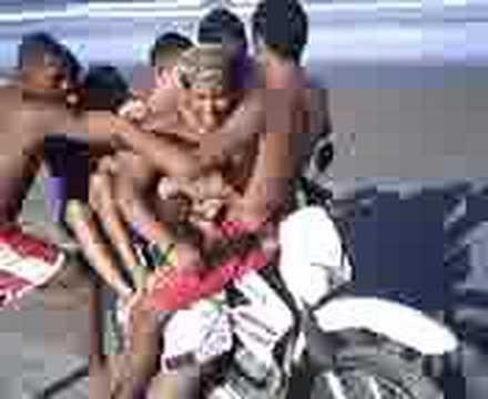 moto tamanho familia 00