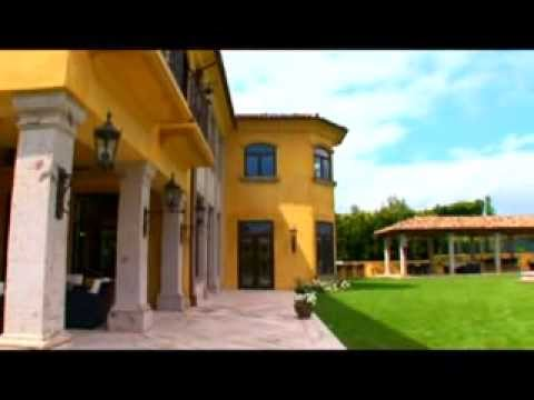 Beautiful Homes Great Estates | Bel Air Crest Luxury Estates For Sale | Luxury Realtor Gary Gold