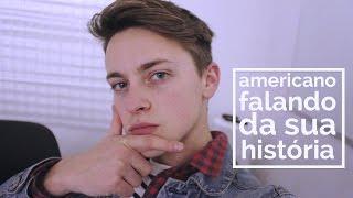 A História do Damon