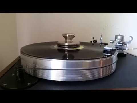 Beastie Boys - Intergalactic (Vinyl)
