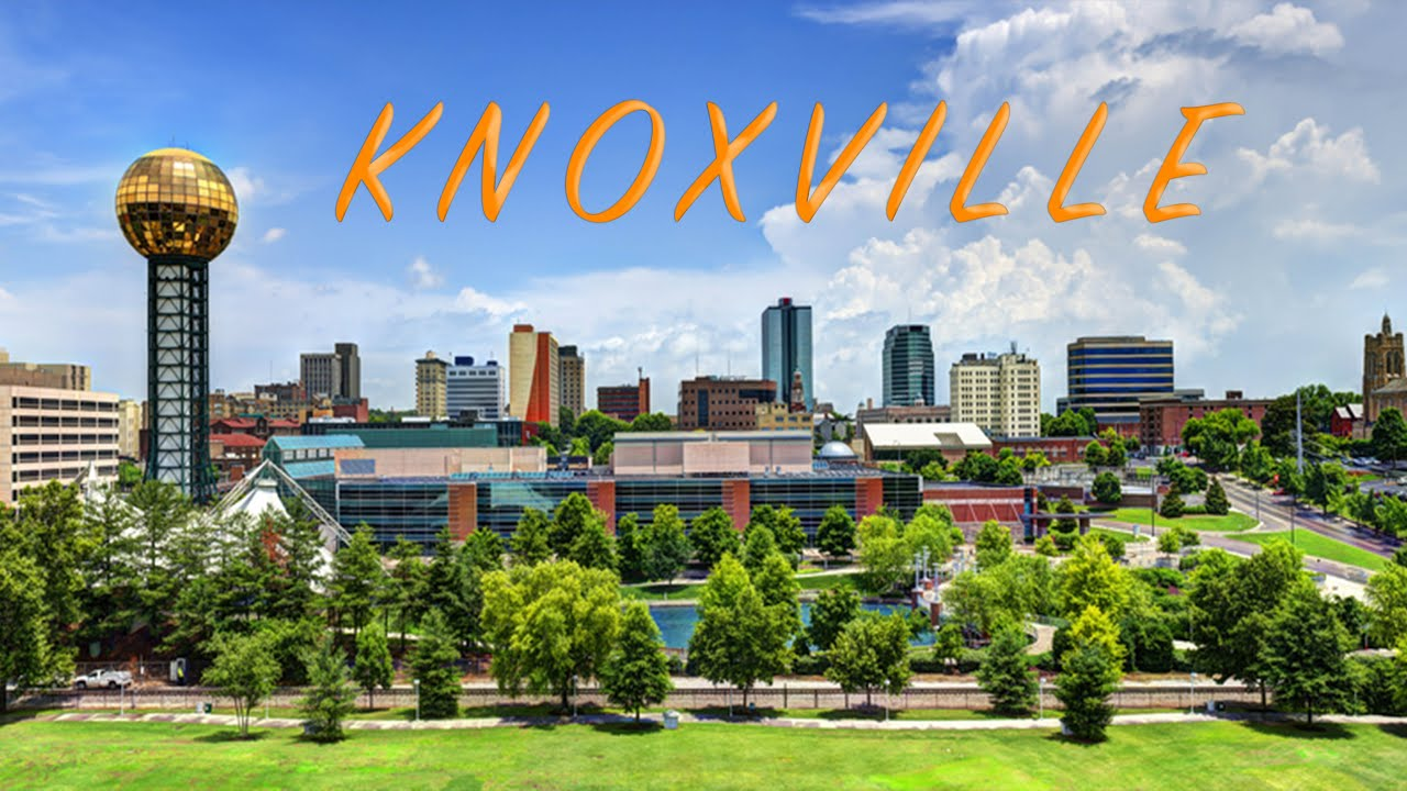 Locanto Dating in Knoxville