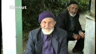 Bursa Keles Haydar Köyü 07061998 Düğün