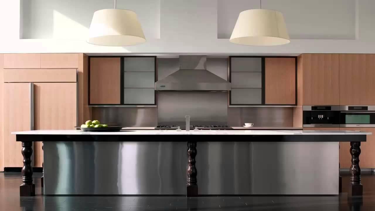 Image Result For Kitchen Design Youtube