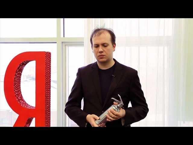 Яндекс.Почта меняет общение между людьми