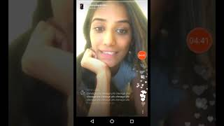 Naughty Poonam Pandey talking about her bra size,relationship,fav color