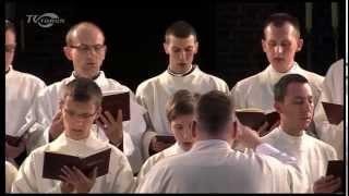 Nowy Festiwal Muzyczne Konstelacje w katedrze