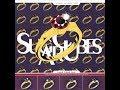 Thumbnail for The Sugarcubes   Leash Called Love Mo Nu Dub