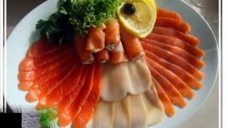 Любимые блюда.Вкусные и простые рецепты.
