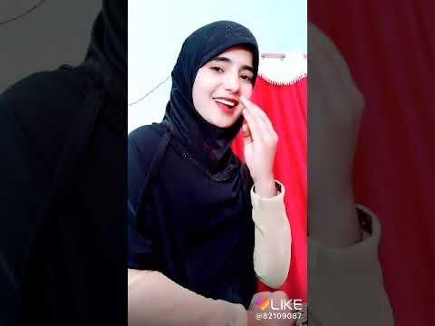 Best status (Asif nawaz AnS)