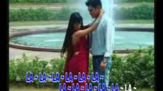 Download Video Rieka - Khayalan Anak Perawan MP3 3GP MP4