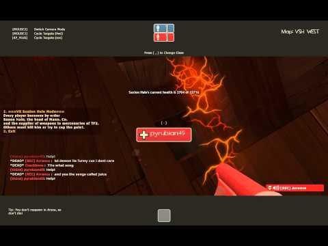 Minecraft 1.4.5 Mod   Paint Gun Modиз YouTube · Длительность: 4 мин19 с