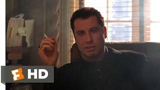 Get Shorty 412 Movie CLIP - My Associate Chili Palmer 1995 HD