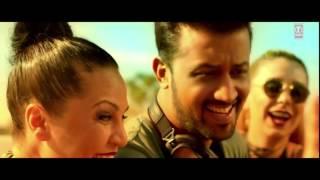Atif Aslam   Younhi Video Song   Atif Birthday Special   Latest Hindi Song 2017   T Series