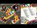 Now That's What I Call Music Vol 4 (original UK album)