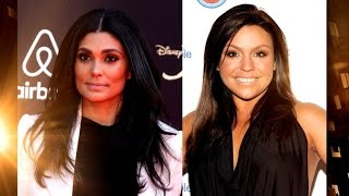 Beyonce Fans Confuse Jay Z's Rumored Lover Rachel Roy With Rachael Ray