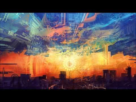 Silicon Sound - Pure Reality / Ephedrix Remix ᴴᴰ
