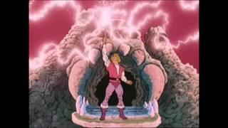 NOSTALGIC MUSIC VIDEO (Saturday AM 80s - 90s Cartoons)
