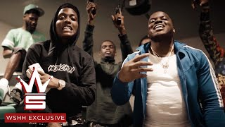 """VD Route Kiro x TLE Cinco """"Loads"""" (Official Music Video - WSHH Exclusive)"""