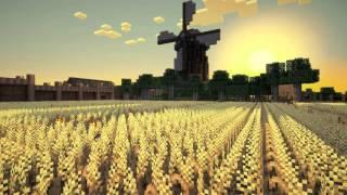 Baixar Minecraft Soundtrack - Dreiton (Creative5)