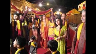 New Pashto Song   Janana Rasha   Sani Ubaidullah Jan   Qarara rasha   YouTube