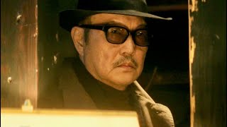 石橋蓮司が18年ぶりに主演する映画『一度も撃ってません』の公開日が4月24日に決定し、予告編とポスタービジュアル、追加キャストが解禁された。 本作は74歳の主人公・ ...