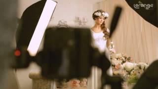 Свадебное платье Иркутск Выбрать свадебное платье. Иркутск 130 квартал.
