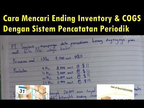 cara-mencari-ending-inventory-&-cogs-dgn-sistem-pencatatan-periodik,-metode-fifo-&-metode-average