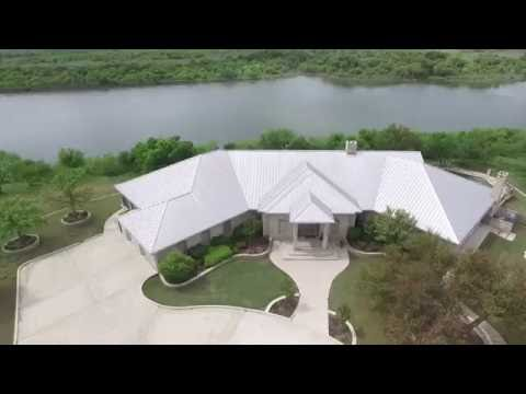 For Sale:  Coleman County, Texas Ranch
