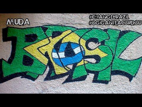 Plataforma Online Escola forex Foz do Iguaçu