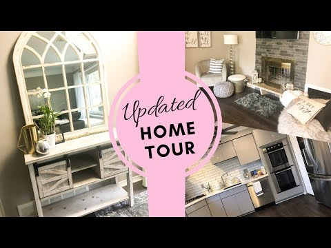 updated-2019-home-tour!