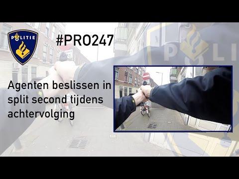 Mensen reanimeren als ambulance in Amsterdam Noord-Holland (ROBLOX) from YouTube · Duration:  5 minutes 19 seconds