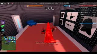 ROBLOX/ Jailbreak/ This is not ok...