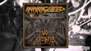 Ramming Speed - 'Choke Holds & Bullet Holes'