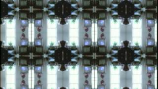 SONIA DADA- TEST PATTERN- THE VIDEO