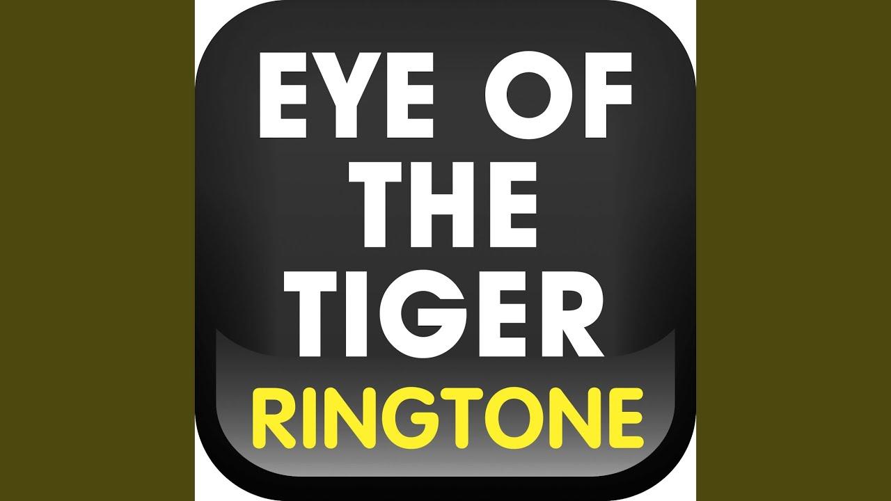 Katy perry roar ringtone free youtube.