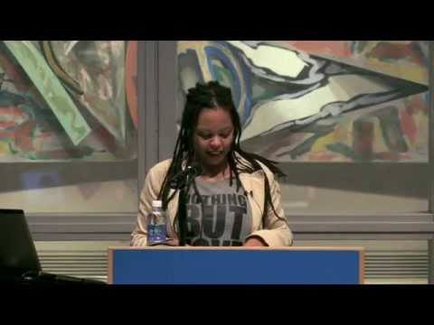 Simone Browne | Dark Sousveillance  Race, Surveillance and Resistance