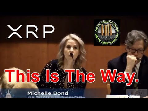 xrp-first-to-get-*legal*-clarity-&-ripple-dc-gr-office