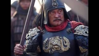 揭秘:梁山好汉为何之前打仗一人没死,南征方腊一战死了70人?